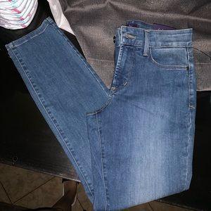 NYDJ Jeans ⚠️ FINAL SALE